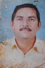 Luis Arturo Mondragón